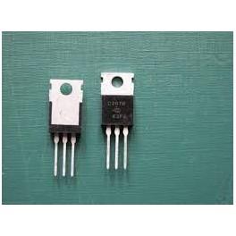 C2078 2SC2078 E2F2 Eleflow  CB-RADIO ORYGINAŁ 100%