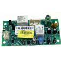 Repair kit Ariston bojler VLS100 IC3 LNK305PN R8 zestaw naprawczy