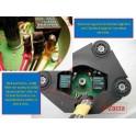 Punto zamienniki V23072-C1061-A308 + instrukcja