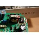 Electrolux zmywarka LNK362GN R67 kit