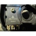 M67580 67580 Transistor MITSUBISHI Mazda Probe