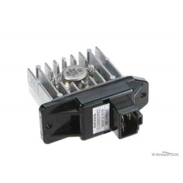 VOLVO typ S40 V40 repair kit blower