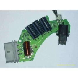 klimatronik opel vectra C 1.9 CDTI ON5194 SM5S24A