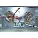 bojler Ariston VLS100 VLS80 VLS50 LNK305PN R8 repair kit