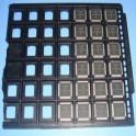 MC68HC908AZ60 2J74Y Freescale nowe