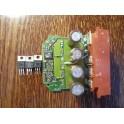 tranzystor SUP75N06-08-e3 P75N06