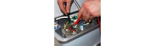 AGD repair kit